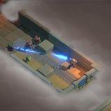 Скриншот Spaceland – Изображение 3