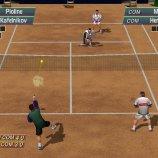 Скриншот Virtua Tennis – Изображение 4
