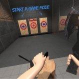 Скриншот Knife Club VR – Изображение 7