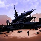 Скриншот Epoch: Returns – Изображение 9