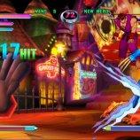 Скриншот Marvel vs. Capcom 2 – Изображение 1