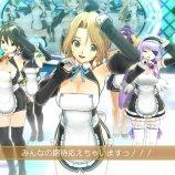 Скриншот Dream Club: Host Girls on Stage – Изображение 1