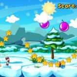 Скриншот Bird Mania Christmas 3D – Изображение 10
