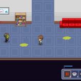 Скриншот Zombie Office – Изображение 8