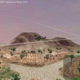 Скриншот Apache Air Assault (2003) – Изображение 8