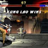 Скриншот Mortal Kombat III – Изображение 2