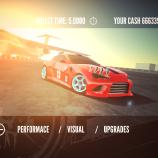 Скриншот Drift Zone – Изображение 5