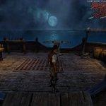 Скриншот Age of Pirates: Captain Blood – Изображение 224