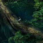 Скриншот Wings of Destiny (2012) – Изображение 19