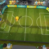 Скриншот Football Blitz – Изображение 2