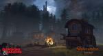 В июне Neverwinter обзаведется новым дополнением Ravenloft. Для тех, кто любит помрачнее. - Изображение 1