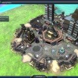 Скриншот Spore – Изображение 7