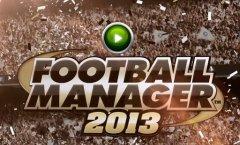 Football Manager 2013. В очередной части видеоблога обсуждается улучшенный 3D движок