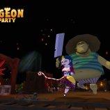 Скриншот Dungeon Party – Изображение 9