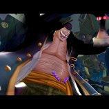 Скриншот One Piece: Unlimited Cruise 2 – Изображение 6