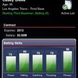 Скриншот Baseball Manager 2010 – Изображение 2