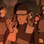 Скриншот Naruto Shippuden: Ultimate Ninja Storm 3 – Изображение 140