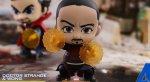 Фигурки пофильму «Мстители: Война Бесконечности»: Танос, Тор, Железный человек идругие герои. - Изображение 300
