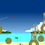 Скриншот Angry Birds Trilogy – Изображение 6