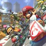 Скриншот Mario Kart 8 Deluxe – Изображение 1