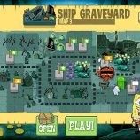 Скриншот SpongeBob Atlantis SquareOff – Изображение 1