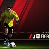 Скриншот FIFA 11 – Изображение 11