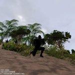 Скриншот Universal Combat: Hostile Intent – Изображение 35