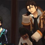 Скриншот Tales of Xillia – Изображение 254