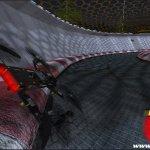Скриншот DroneGP 15 – Изображение 1