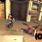 Скриншот Trial Xtreme 2 – Изображение 5