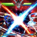 Скриншот BlazBlue: Cross Tag Battle – Изображение 1