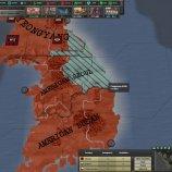 Скриншот East vs. West: A Hearts of Iron Game – Изображение 6