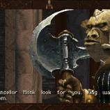 Скриншот Lost Eden – Изображение 2