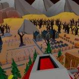 Скриншот Epic Food Fight VR – Изображение 4