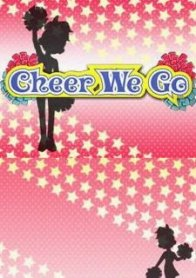 Cheer We Go