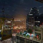 Скриншот Watch Dogs 2 – Изображение 17