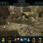 Скриншот Aztaka – Изображение 1