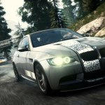 Скриншот Need for Speed: Rivals – Изображение 28