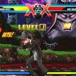 Скриншот Ultimate Marvel vs. Capcom 3 – Изображение 8