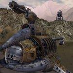 Скриншот A.I.M.: Artificial Intelligence Machine – Изображение 46