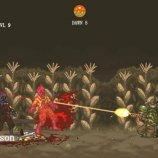 Скриншот Deadly 30 – Изображение 7