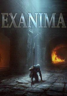 Exanima