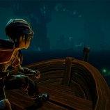 Скриншот Be:Brave – Изображение 2