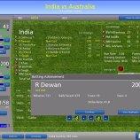 Скриншот Cricket Coach 2009 – Изображение 4