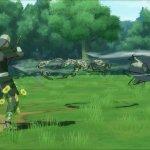 Скриншот Naruto Shippuden: Ultimate Ninja Storm 3 – Изображение 154