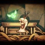 Скриншот htoL#NiQ: Hotaru no Nikki – Изображение 6