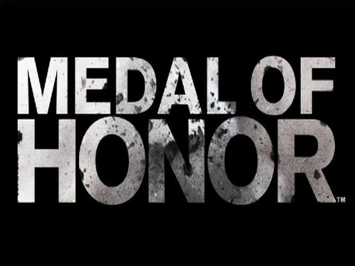 Medal of Honor (2010). Видеоинтервью