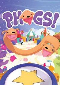 PHOGS! – фото обложки игры