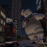 Скриншот Ghostbusters VR – Изображение 2