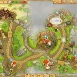 Скриншот Island Tribe 2 – Изображение 2